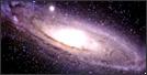 darkmatter_galaxies.jpg