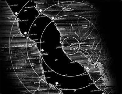 mekah-2-peta.jpg